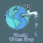 Ziua mondiala a apei