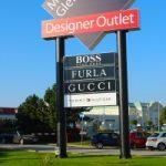 De unde cumperi haine de firma ieftine la pret redus