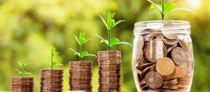 Modalitati de economisire a banilor