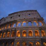 Cum sa calatoresti ieftin la Roma (city break)