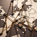 Cele mai ieftine orase din Europa