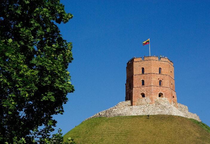 Vilnius - unul din cele mai ieftine orase din Europa