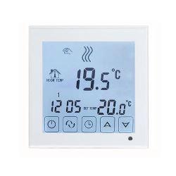 Termostat BeOK BOT-323W