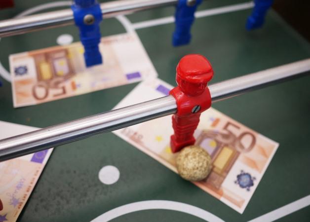 Totul despre casele de pariuri online