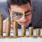 Cum alegi creditul rapid potrivit pentru tine?