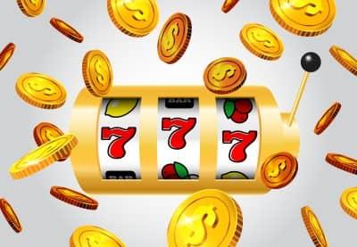 Bani la jocuri de noroc