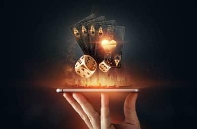 Casinouri online sau Casinouri stradale?
