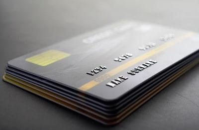 Ce este cardul bancar?