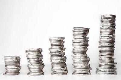 Ce se intampla daca economisesti 10% lunar?