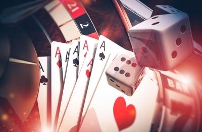 Ce sunt jocurile de noroc?