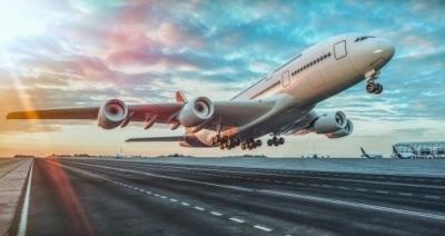 Cum sa calatoresti ieftin cu avionul