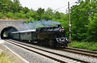 Cum sa calatoresti ieftin cu trenul