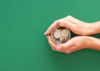Cum sa economisesti bani pentru calatorii