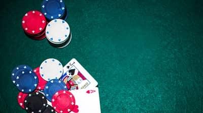 Dependenta jocurilor de noroc