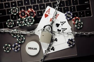 Despre casinouri legale din Romania