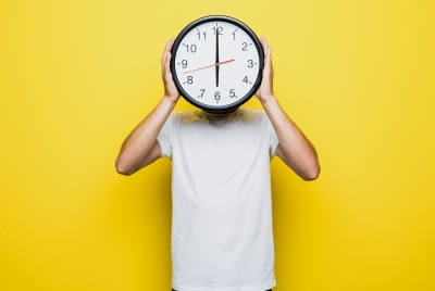 Planifica-ti calatoria din timp