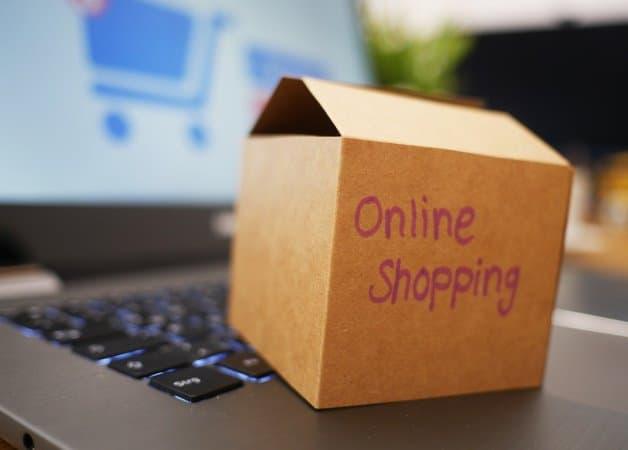 Cand si cum sa cumperi online produse la cel mai mic pret